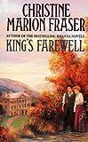 King's Farewell