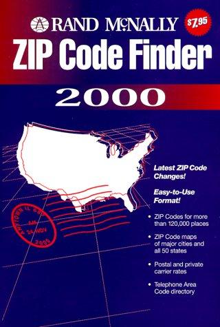united-states-zip-code-finder-2000