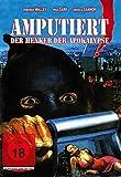 Amputiert - Der Henker der Apokalypse (1973)