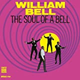 The Soul Of A Bell (Japanese Atlantic Soul & R&B Range)