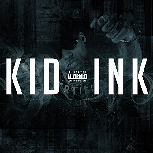 Up 1 Down 2014 (feat. T-Pain, ...