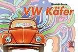 VW Käfer (Geschenkbücher)