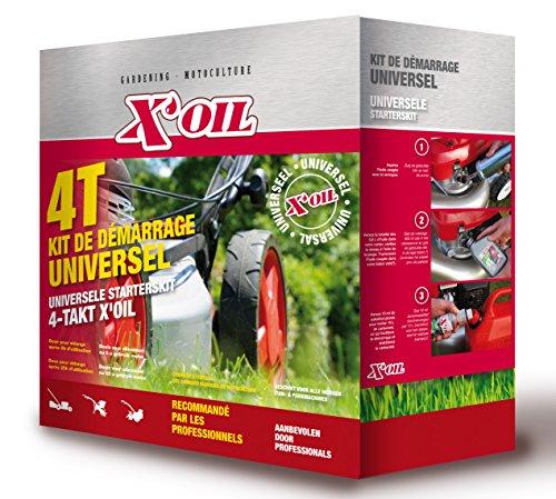 greenstar-10206-kit-de-dmarrage-universel-4-temps-pour-tondeuse