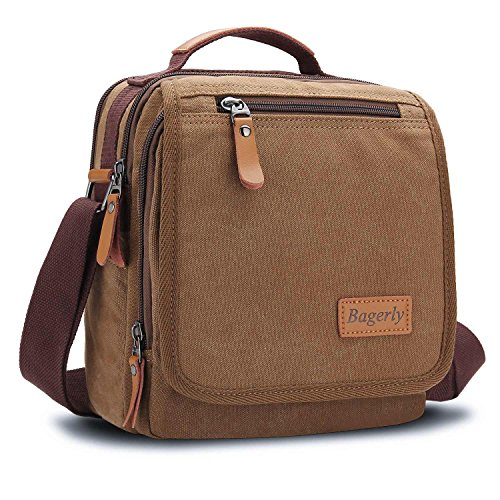 bagerly-small-canvas-vintage-shoulder-ruckback-multi-pockets-crossbody-business-messenger-bags