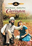 Carrington [Import anglais]