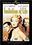 Imitation Of Life [DVD] [1959]