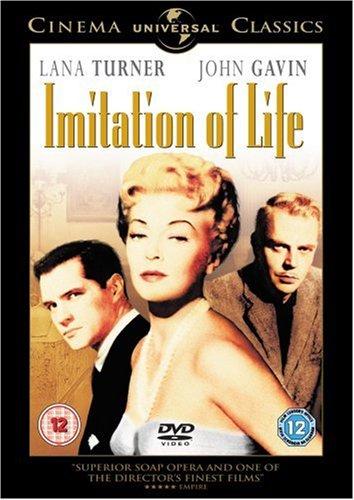 Imitation of Life [UK Import]