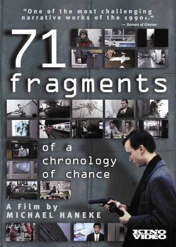 71-fragments-of-a-chronology-of-chance-import-usa-zone-1