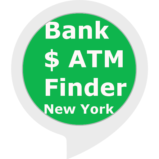 bank-atm-finder-for-new-york-state