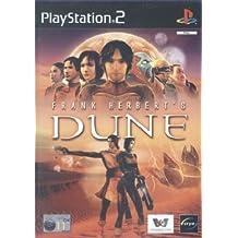 Frank Herbert's Dune (PS2) [PlayStation 2] [Importación Italiana]