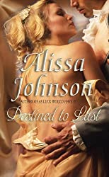 Destined to Last (Providence series)