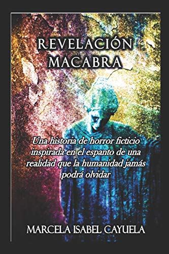 REVELACIÓN MACABRA