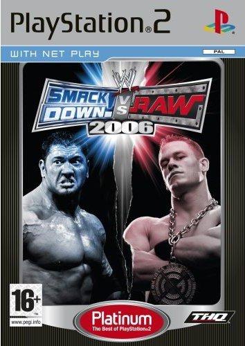 wwe-smackdown-vs-raw-2006