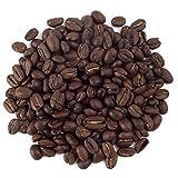 Café Etiope De Sidamo 'elixir De África', Tipo de molido:En Grano (100 Gr.)