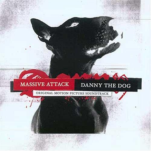 Danny the Dog (Original Soundtrack)