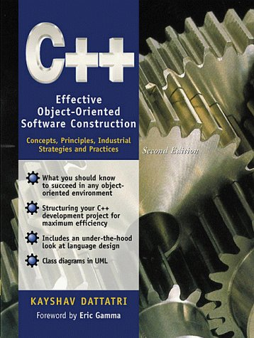 Pdf Download C Effective Object Oriented Software Construction Concepts Practices Industrial Strategies And Practices Effective Object Orientated Industrial Strategies And Practices Full E Books Collections By Kayshav Dattatri 7fzc70r2wo38nyfc