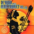Afro Project Vol. 29
