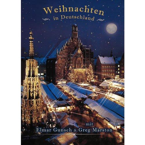 Entstehung Von Weihnachten.Weihnachten In Deutschland Entstehung Der Film ähnliche