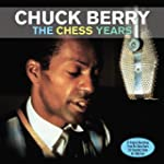 The Chess Years (180 Gr.)