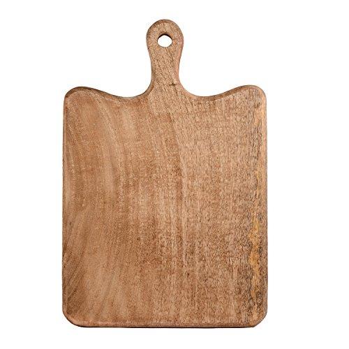 EtsiBitsi Wooden Chopping Board EB_KT_005