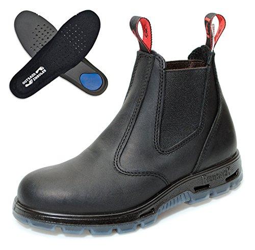 redback-usbbk-safety-work-boots-aus-australien-mit-stahlkappe-unisex-extra-einlegesohlen-black-schwa