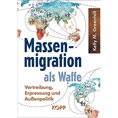 Massenmigration Als Waffe PDF Download - TodHedley