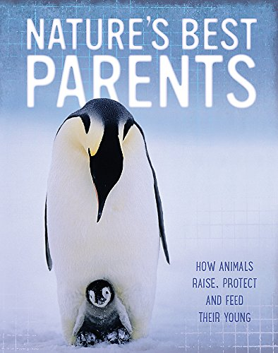 Parents (Nature's Best)