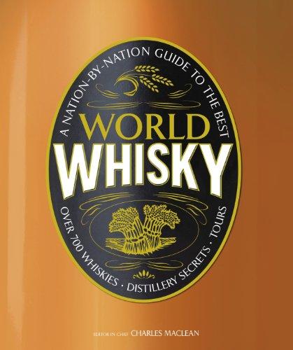World Whisky (Dk)