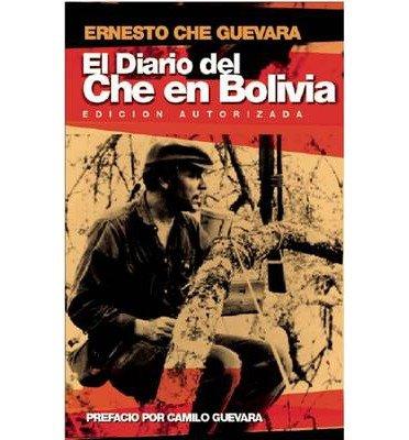 el-diario-del-che-en-bolivia-che-guevara-publishing-project-paperbackenglish-spanish-common