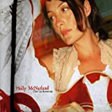 Songtexte von Holly McNarland - Chin Up Buttercup