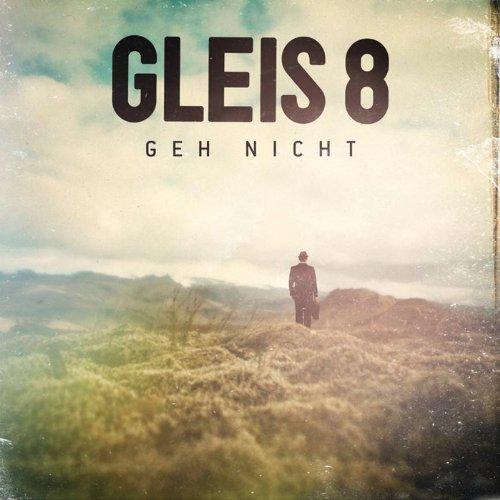 geh-nicht-live-aus-dem-astra-berlin-2013