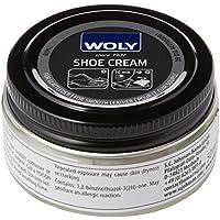 Woly Unisex-Adult Shoe Cream Shoe Treatments & Polishes