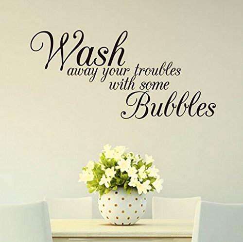 lalang-wash-your-trouble-away-bathroom-wall-art-quote-sticker-vinyl-decal-home-art-decoration