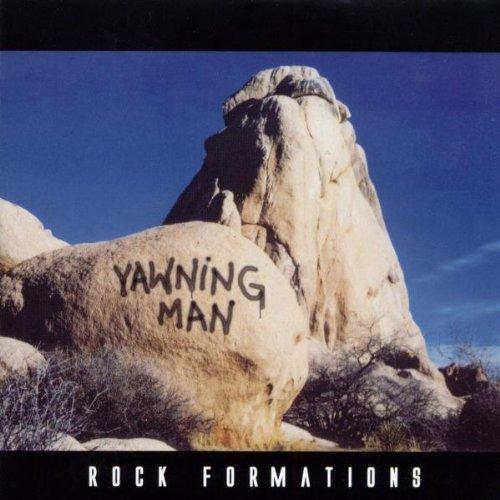 Preisvergleich Produktbild Rock Formations