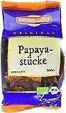 Produkt-Bild: MorgenLand Bio-Papayastücke, 3er Pack (3 x 100 g)