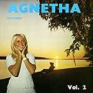 Agnetha Faltskog Vol 2 [VINYL]