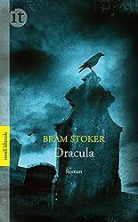 Dracula (insel taschenbuch)