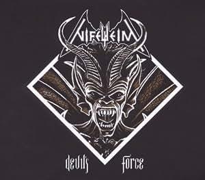 Devil's Force [Import allemand]