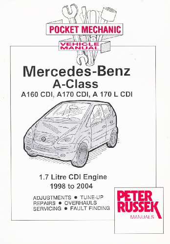 mercedez-benz-a-class-a160-cdi-a170cdi-a-170-l-cdi-17-litre-cdi-engine-1998-to-2004-adjustments-tune