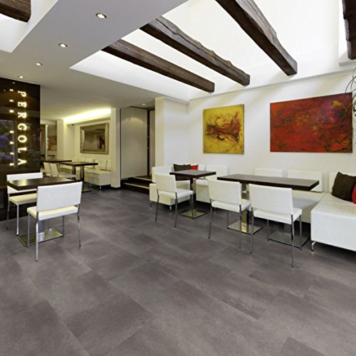 project floors floors home 30 vinyl designbelag st511. Black Bedroom Furniture Sets. Home Design Ideas