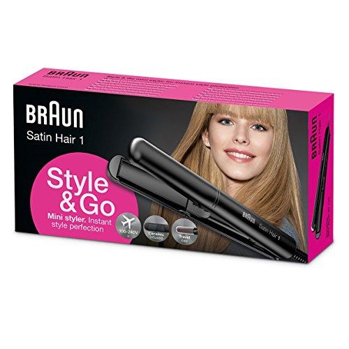 braun-st100-black-satin-hair-1-stylego-mini-travel-straightener-styler