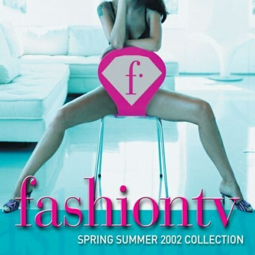 fashion-tv-summer-2002-collection-by-n-a