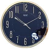 Ajanta Fancy Wall Clock(Silent Wall Clock)