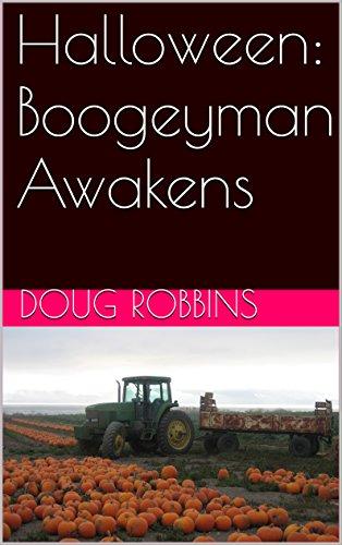 Awakens (English Edition) ()