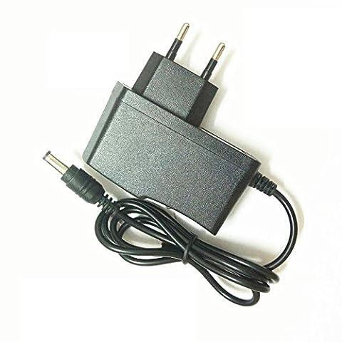 FOSCAM COMPATIBLE câble adaptateur 5V Foscam IP sans fil Caméra FI8916W FI8918W FI8908W FI8905W FI8904W FI8903W FI8909W FI8910W FI8905E FI9804W FI9821W FI9831W FI9826W Chargeur CA