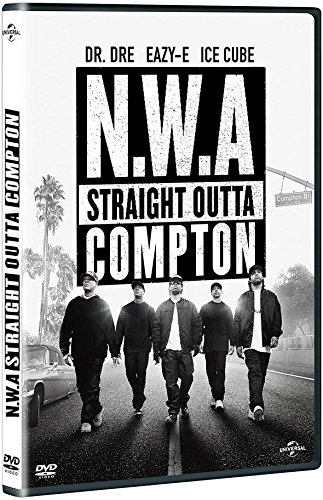 "<a href=""/node/36677"">N.W.A straight outta Compton</a>"