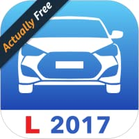 Theory Test 2017 for UK Car Drivers – Practice Revision Questions and Mock Exams for your Driving Licence Test