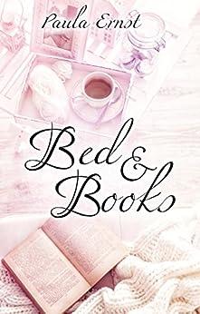 Bed & Books von [Ernst, Paula]