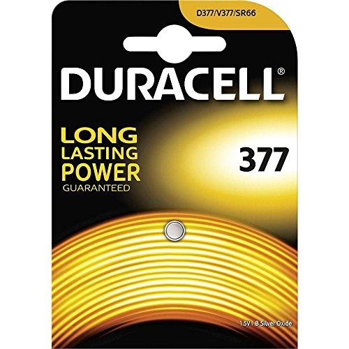 3-x-duracell-377-sr626sw-sb-ag4-155-v-silberoxid-uhrenbatterie