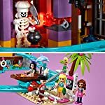 Lego-Friends-Il-Molo-dei-Divertimenti-di-Heartlake-City-41375